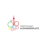 Logo Treffpunkt Alexanderplatz