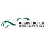 Logo August Horch Museum Zwickau