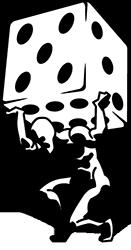 Logo Playing History