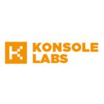 Logo Konsole Labs