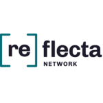 Logo Reflecta Network